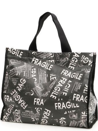 MM6 Maison Margiela Fragile Shopper