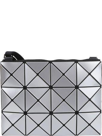 Bao Bao Issey Miyake Small Prism Crossbody Bag