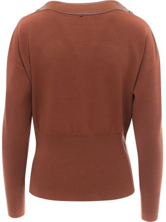 SportMax Sweater