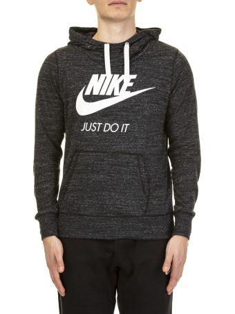 Nike Nike Sweatshirt