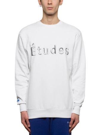 Études Etoile Sweatshirt