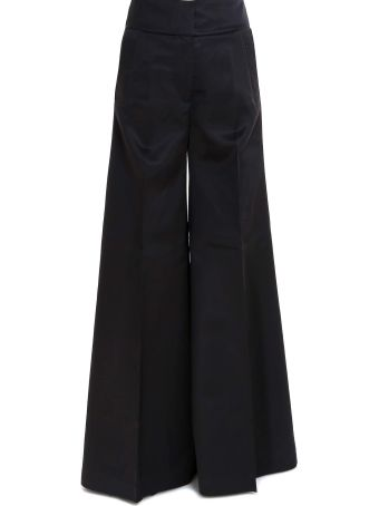 PT01 Matilde Trousers