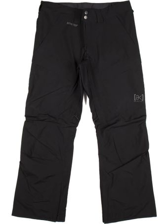 Burton Goretex Swash Pants