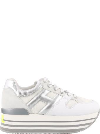Hogan H425 Sneakers
