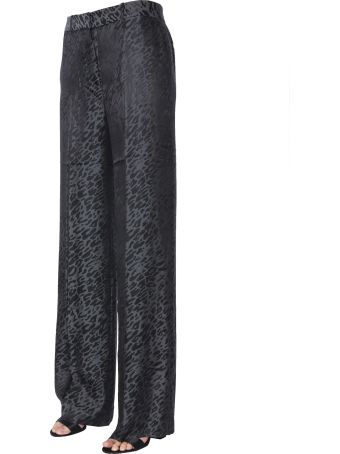 Equipment Palazzo Pants