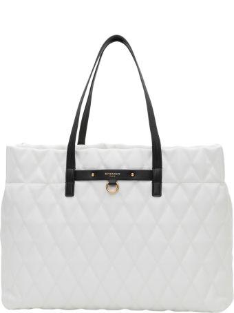 Givenchy Duo Shopping Bag