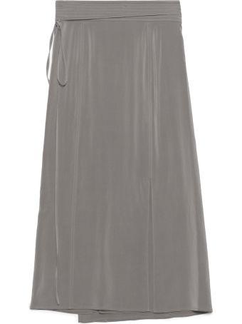 Lemaire Skirt