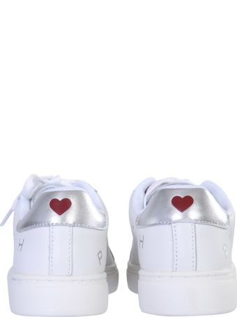 Paul Smith Lapin Sneakers