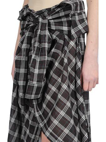 Faith Connexion Skirt