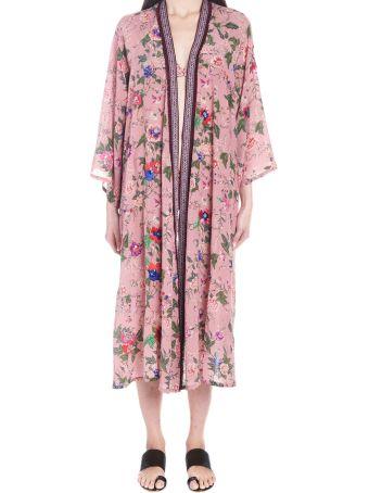 Anjuna 'roberta' Kimono