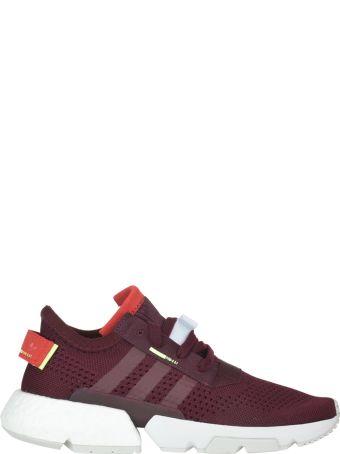 Adidas Originals Pod-s 3.1 Sneakers