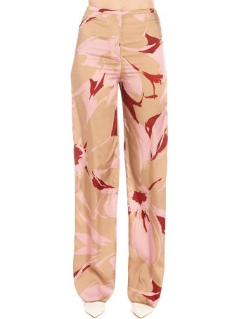 Incotex 'niamh' Pants