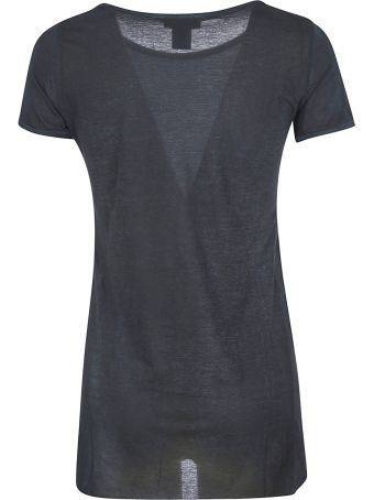 Avant Toi Slim-fit T-shirt