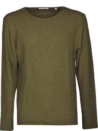 Our Legacy Long Sleeved T-shirt