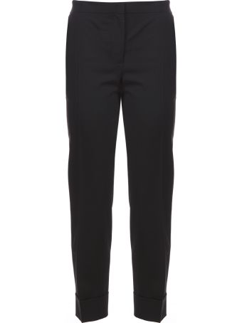 PT01 Side Stripe Tailored Trousers