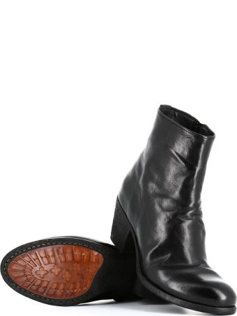 "Officine Creative Boots ""giselle/002"""