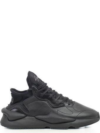 Y-3 Sneakers Y-3 Kaiwa