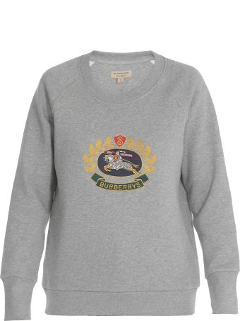 Burberry Ravi Sweatshirt