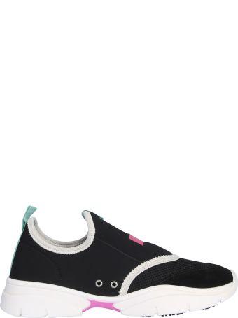 Isabel Marant Étoile Sneaker Kaisee