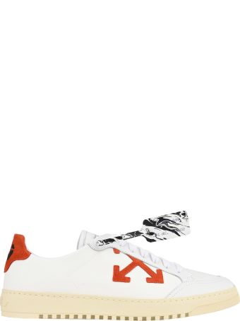 Off-White Off White 2.0 Sneakers