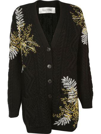 Valentino Coat