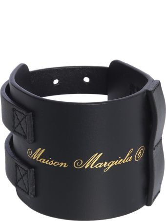 MM6 Maison Margiela Band Bracelet