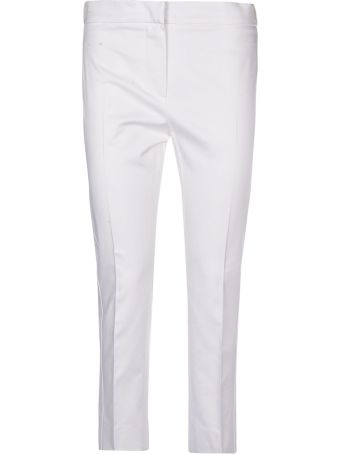 Max Mara Papy Tapered Trousers