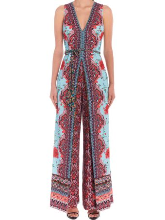 Alice + Olivia Jumpsuits