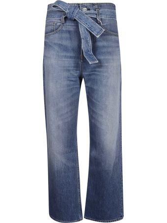 3x1 3x1 Madie Jeans