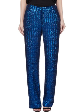 PT01 Embellished Trousers