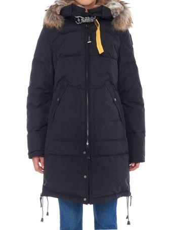 Parajumpers 'long Bear' Jacket