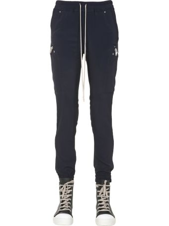 Rick Owens Jogging Pants
