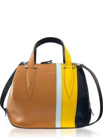 Delpozo Small Benedetta Bag
