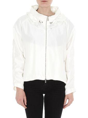 Moorer Ortica Jacket