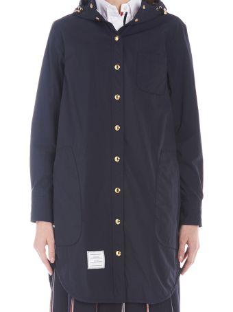 Thom Browne 'thom Icon' Jacket