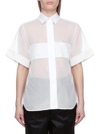SportMax Arizona Shirt
