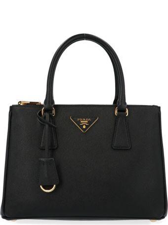 Prada 'galleria' Bag