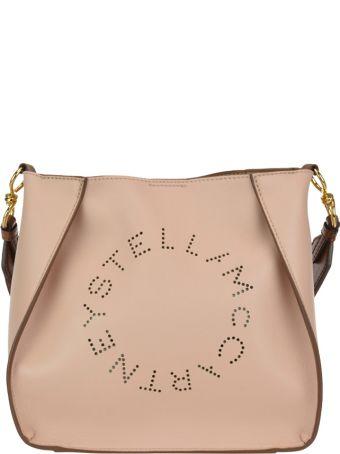Stella McCartney Mini Crossbody Bag