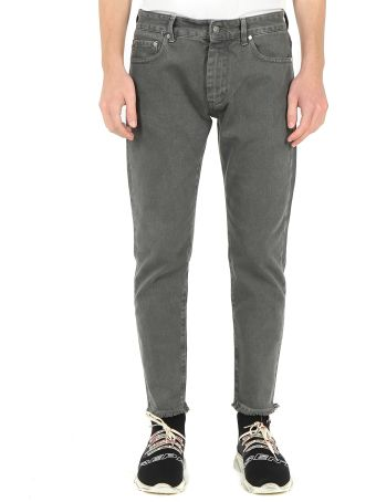REPRESENT - Jeans