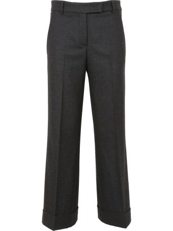 QL2 Quelledue Melody Trousers