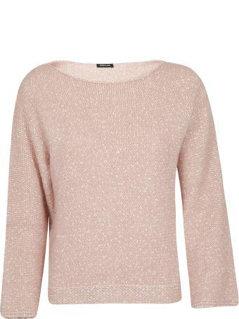Anneclaire Classic Sweater