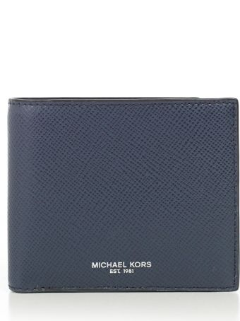 Michael Kors Billfold