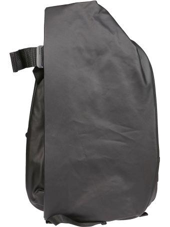 COTEetCIEL Cote&ciel Front Fold Backpack