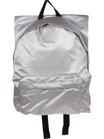 Eastpak by Raf simons Raf Simons X Eastpak Poster Backpack