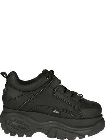 Buffalo 1339 Classic Platform Sneakers