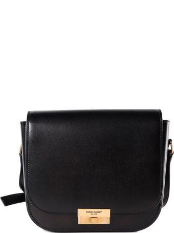 Saint Laurent Betty Shoulder Bag