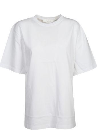 Victoria Beckham Oversized T-shirt