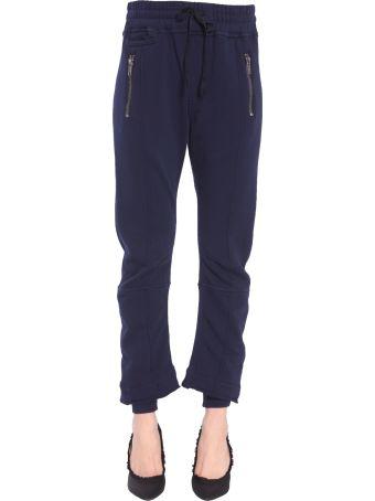 Haider Ackermann Perth Trousers