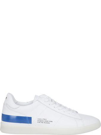 Rov Block Sneakers