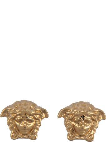 Versace Jewel Jewel Women Versace
